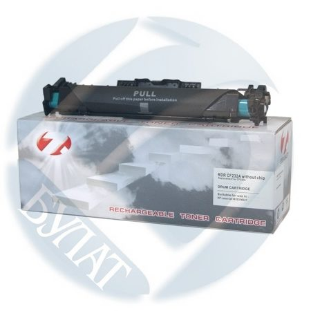 Картридж Canon 051 LBP162/160/MF264/260/267/269 Drum Unit (HP CF232A)